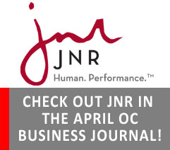 CHECK OUT JNR IN THE APRIL ORANGE COUNTY BUSINESS JOURNAL!