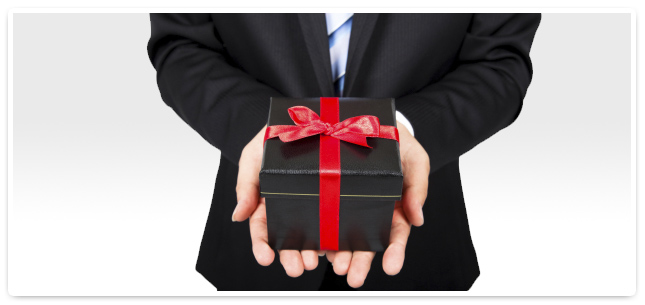How do you Reward your Employees?