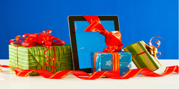 Top 5 Corporate Tech Gift Ideas for Colleagues