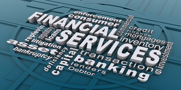 8 Financial Services Industry Workplace Trends to Leverage