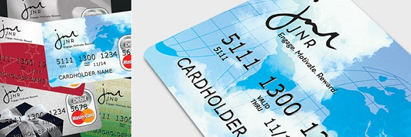 Prepaid Cards Are Effective Incentives