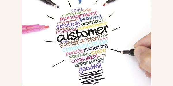 Are You Focusing on Customer Retention Enough?