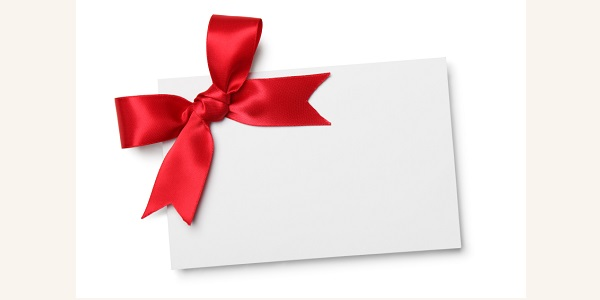 Perfect Holiday Gifts for Employees, Customers and Channel Members