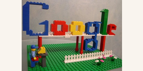 3 Reasons Google and Other Fortune 500 Companies Have Great Workplace Cultures