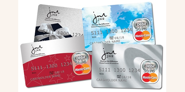 Top 5 Reasons Your Incentive Should Swap Checks for Prepaid Cards