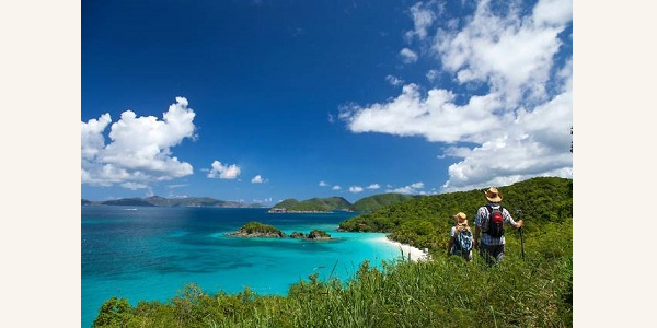 The Virgin Islands: Which Island Suits You?