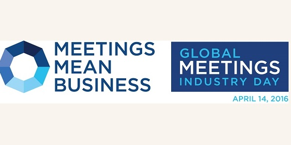 JNR INCORPORATED TO PARTICIPATE IN FIRST-EVER GLOBAL MEETINGS INDUSTRY DAY