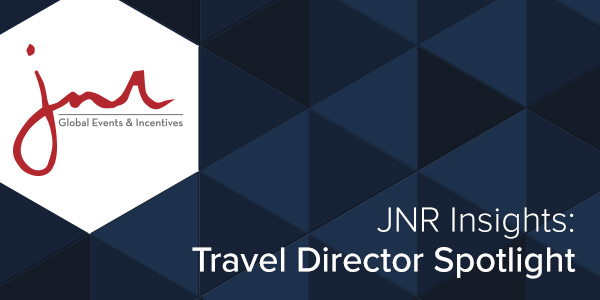 JNR Insights: Travel Director Spotlight – Diane Herrmann
